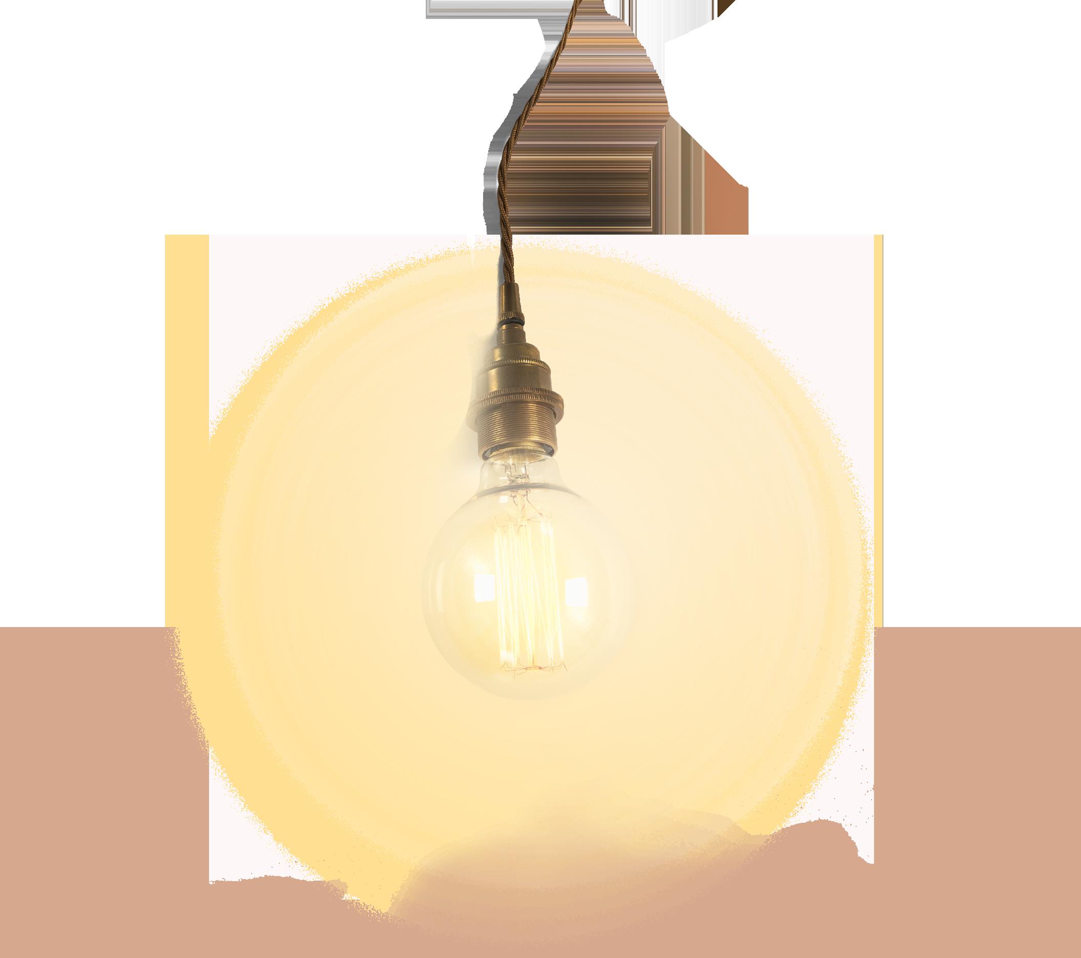 bulb-png