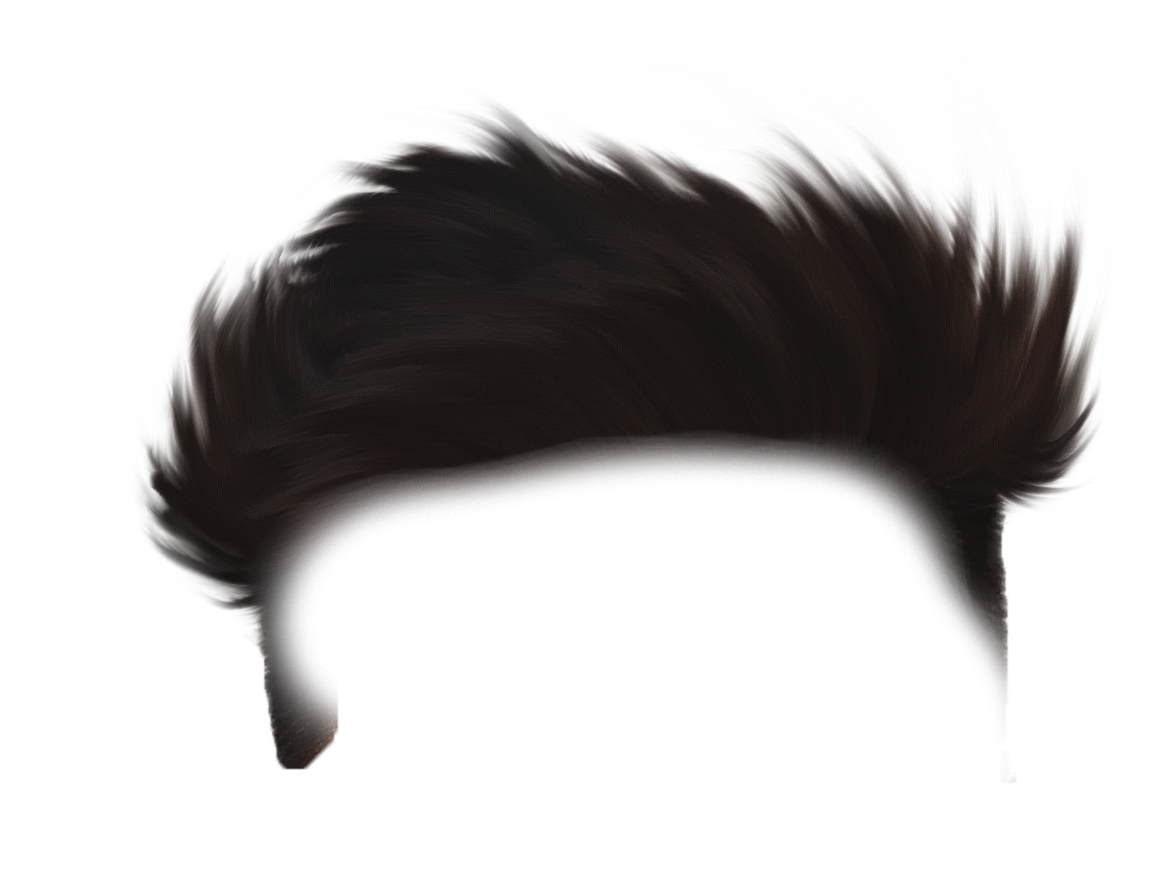 hairs png