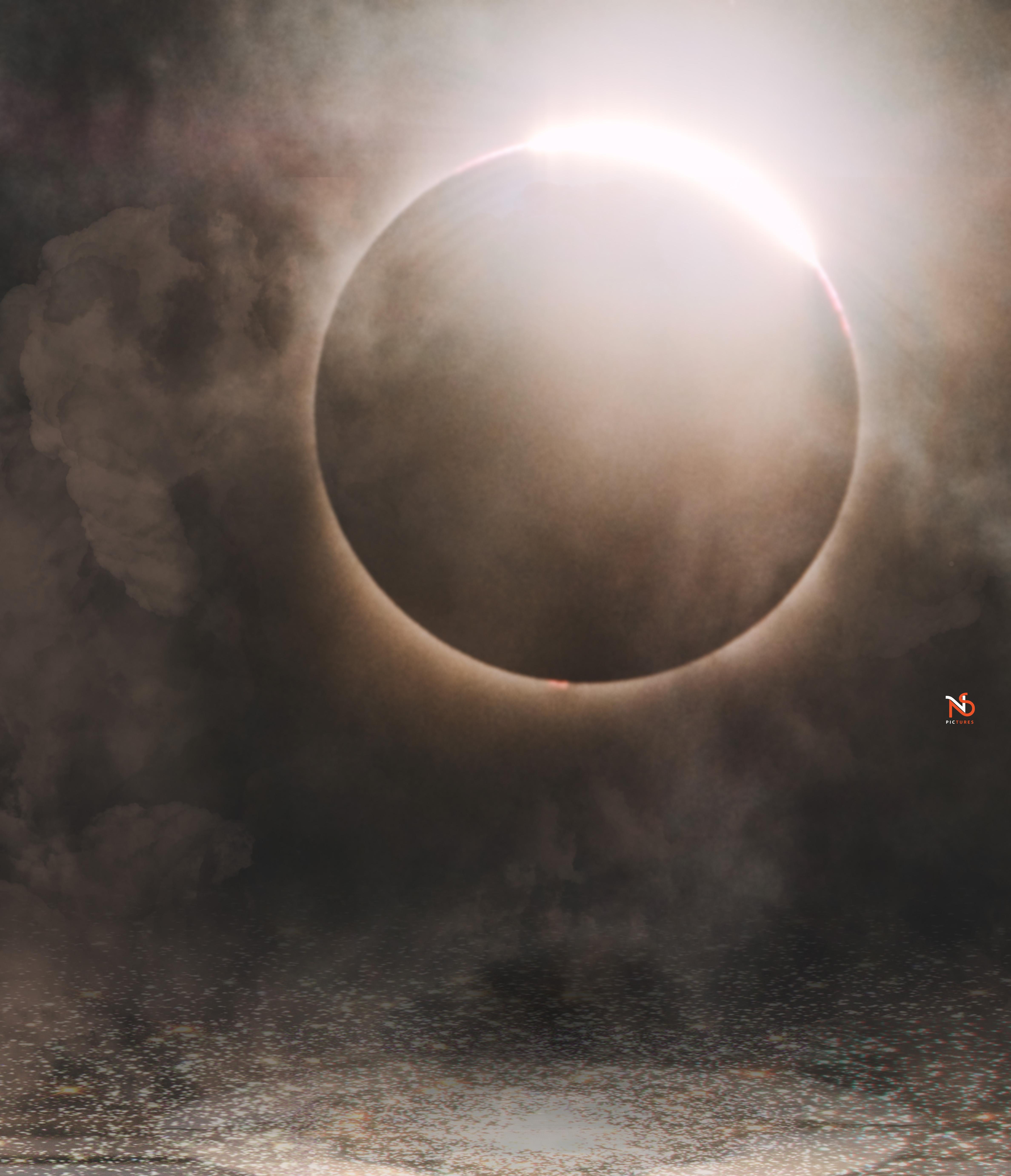visual sun