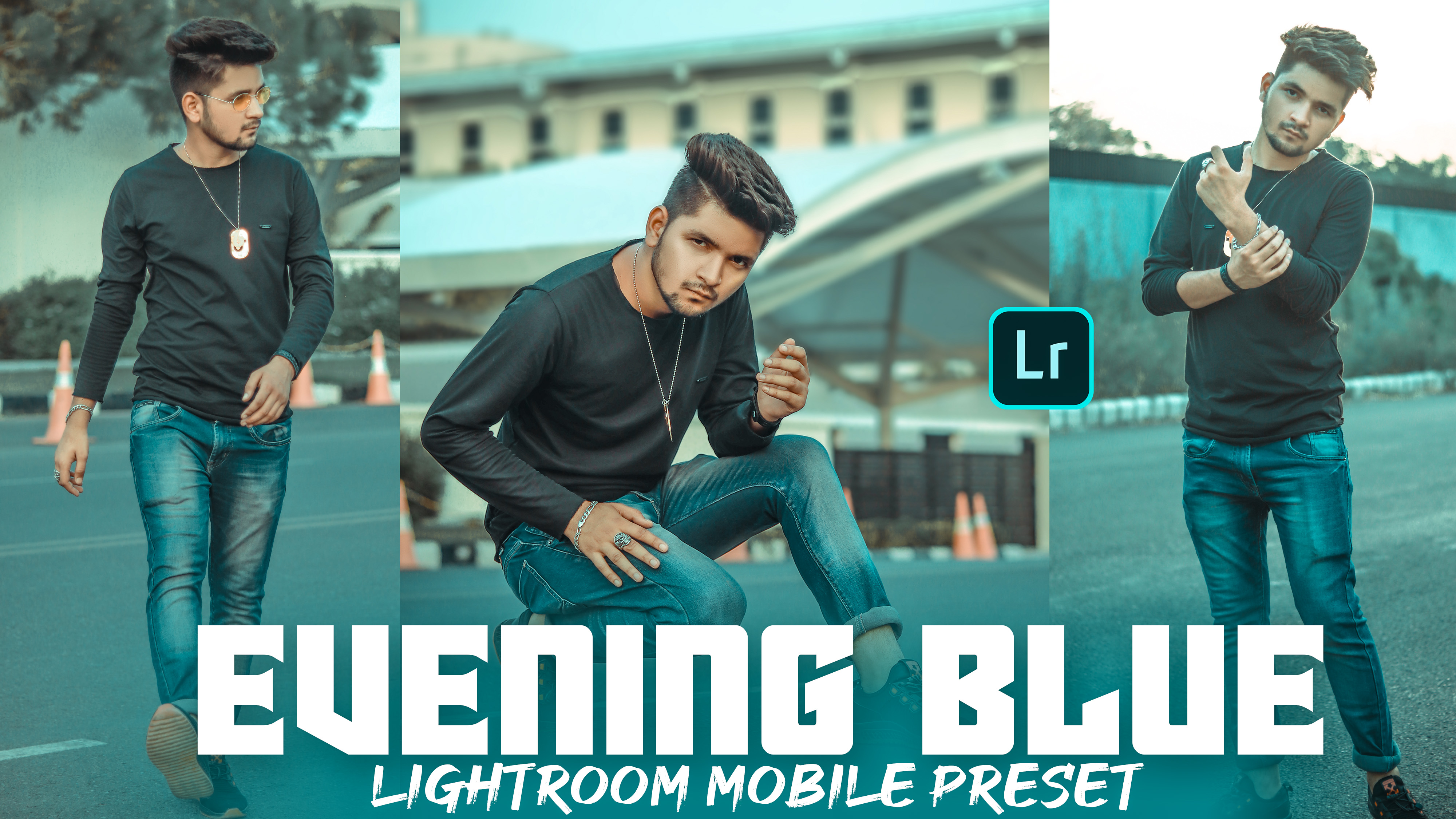 Nsb Download Cinemetic Lightroom Mobile Presets - Berkshireregion