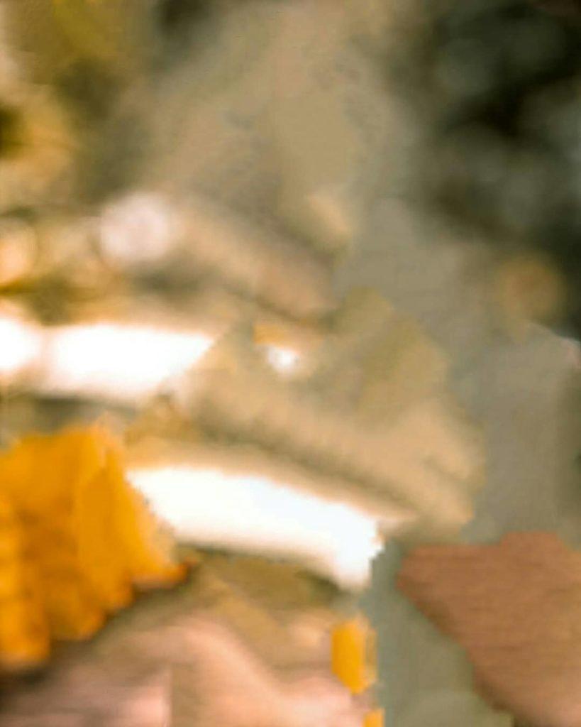 hd picsart editing background