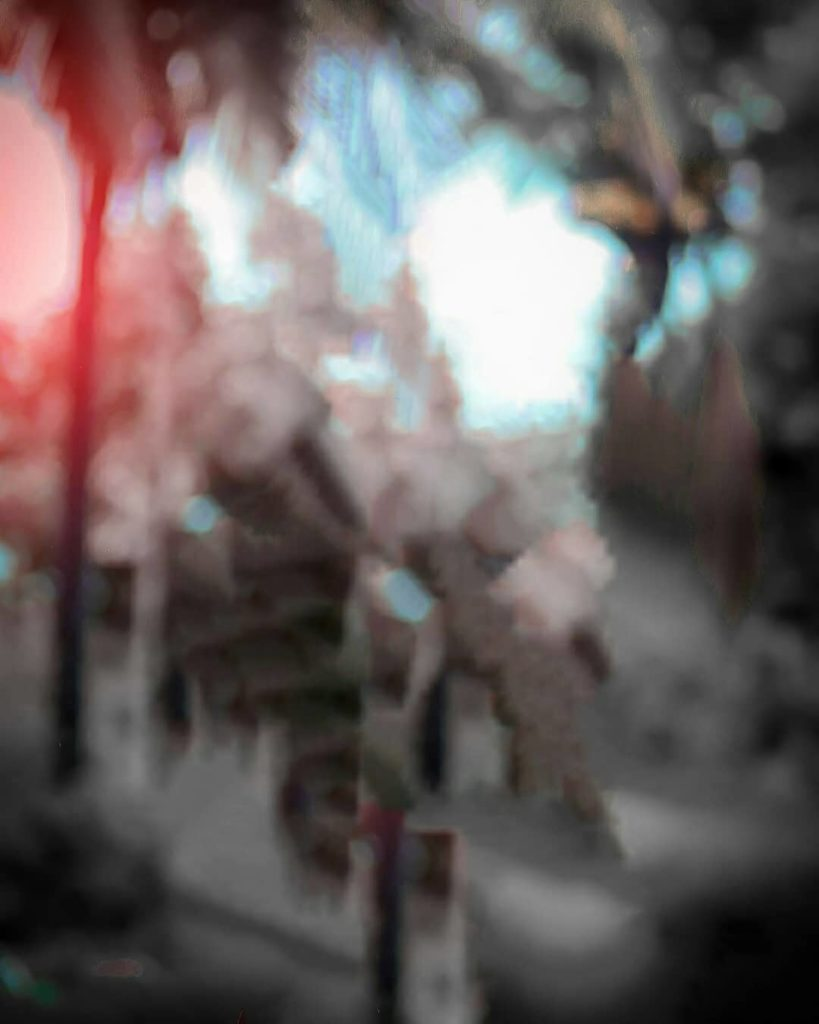atharv raut editing background