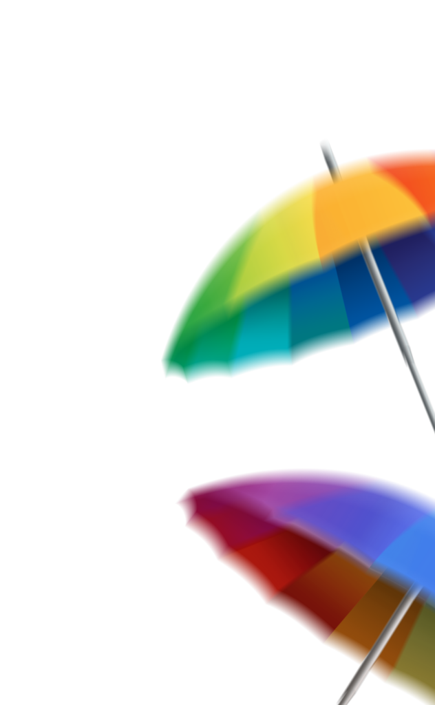 umbrella-png