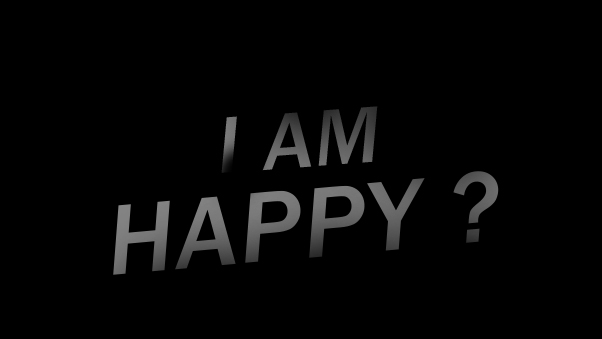 im happy text png