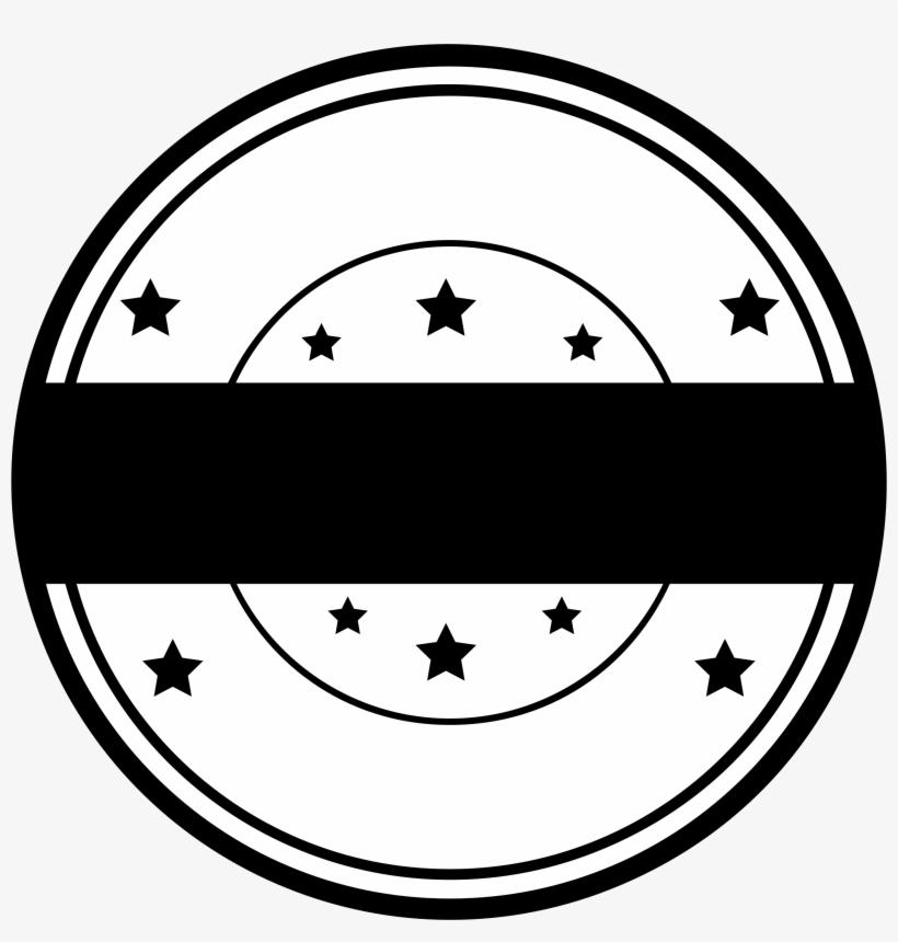 Blan logo png