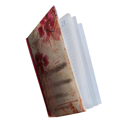 BOOK-Png