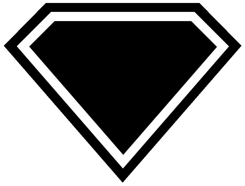 Diamond logo png
