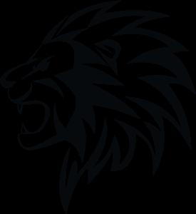 blank logo png