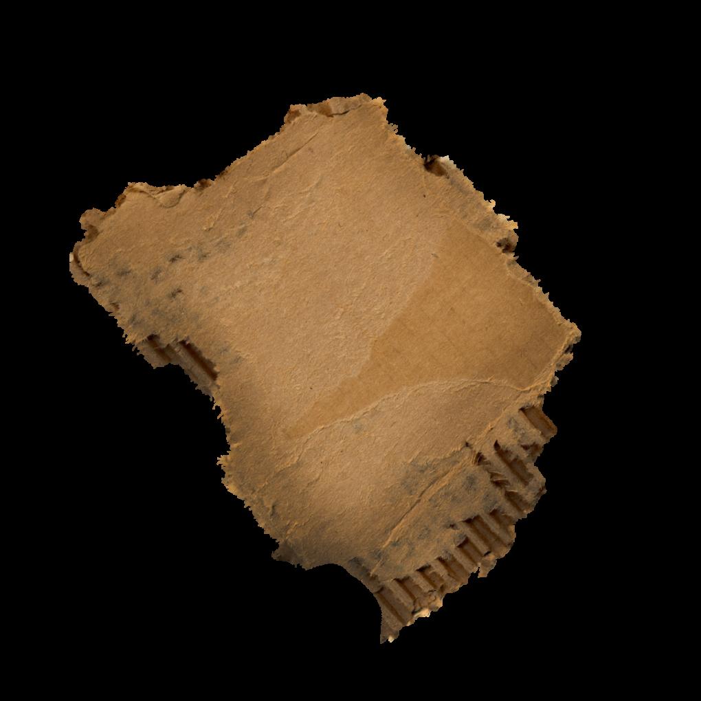torn-paper-png