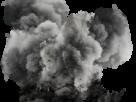 black-smoke-png