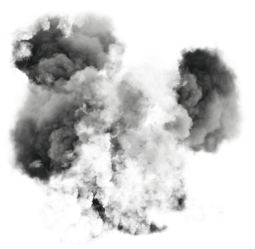 black-smoke-png