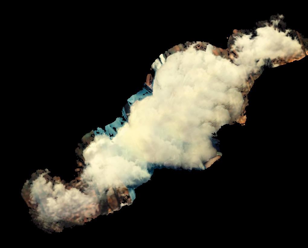 cloud-png