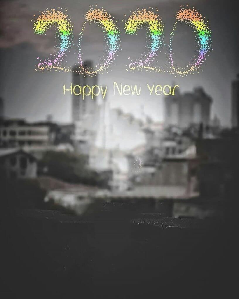 happy-new-year-2020-HD-Background