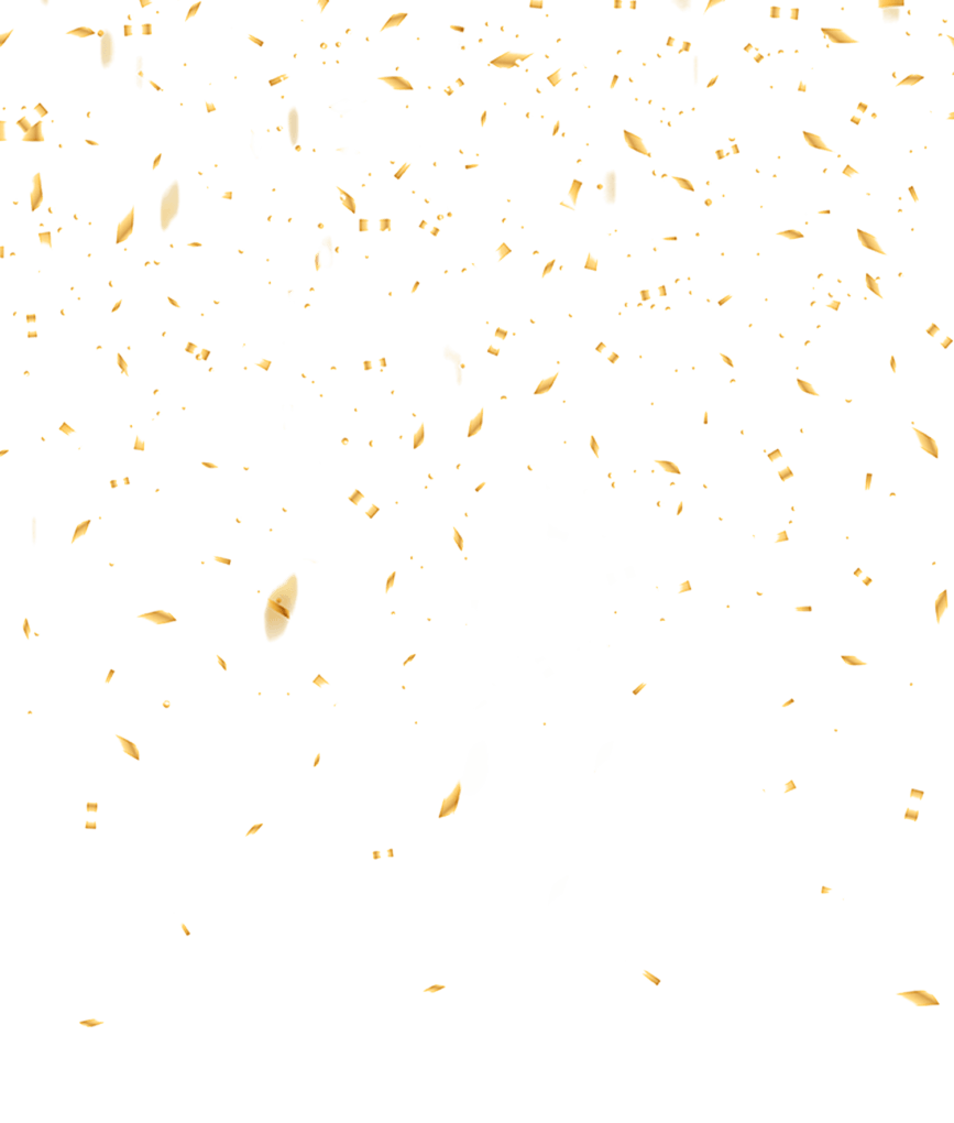 sparkle-png