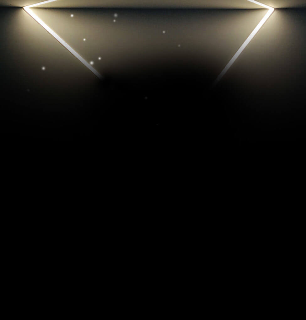 studio lights png