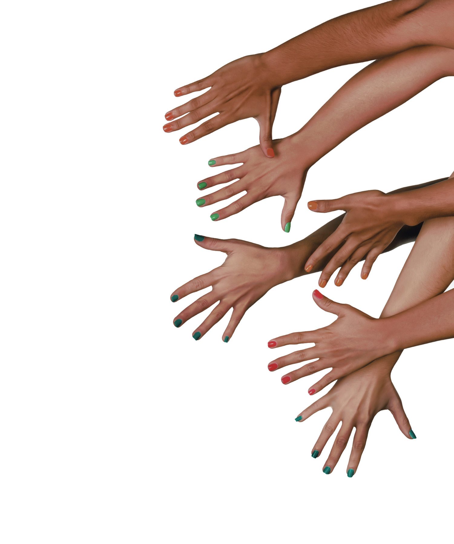Hand png image transparent 11