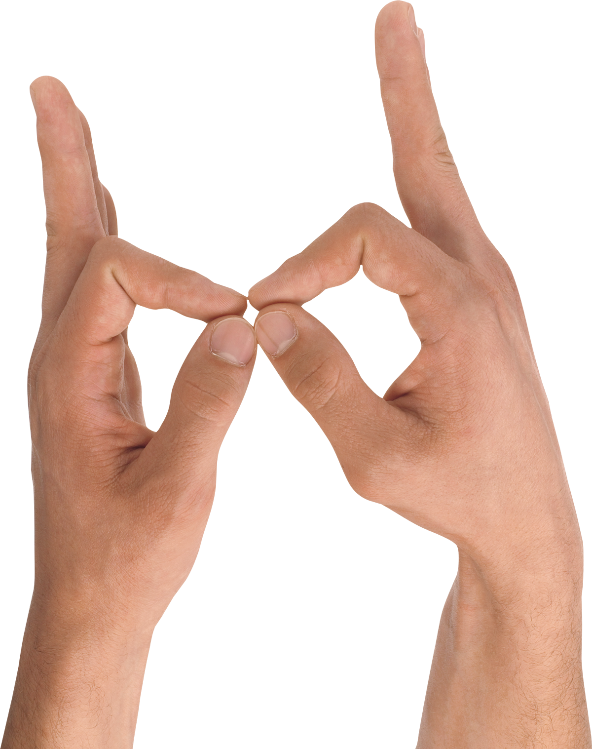 Hand png image transparent 12