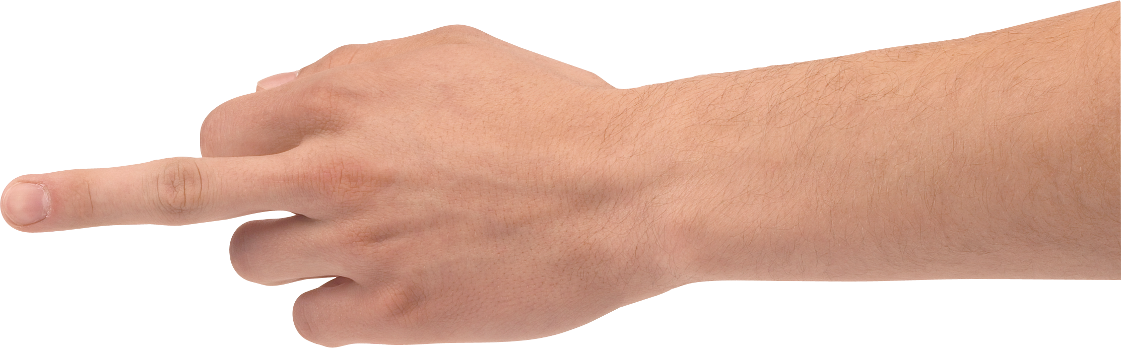 Hand png image transparent 6