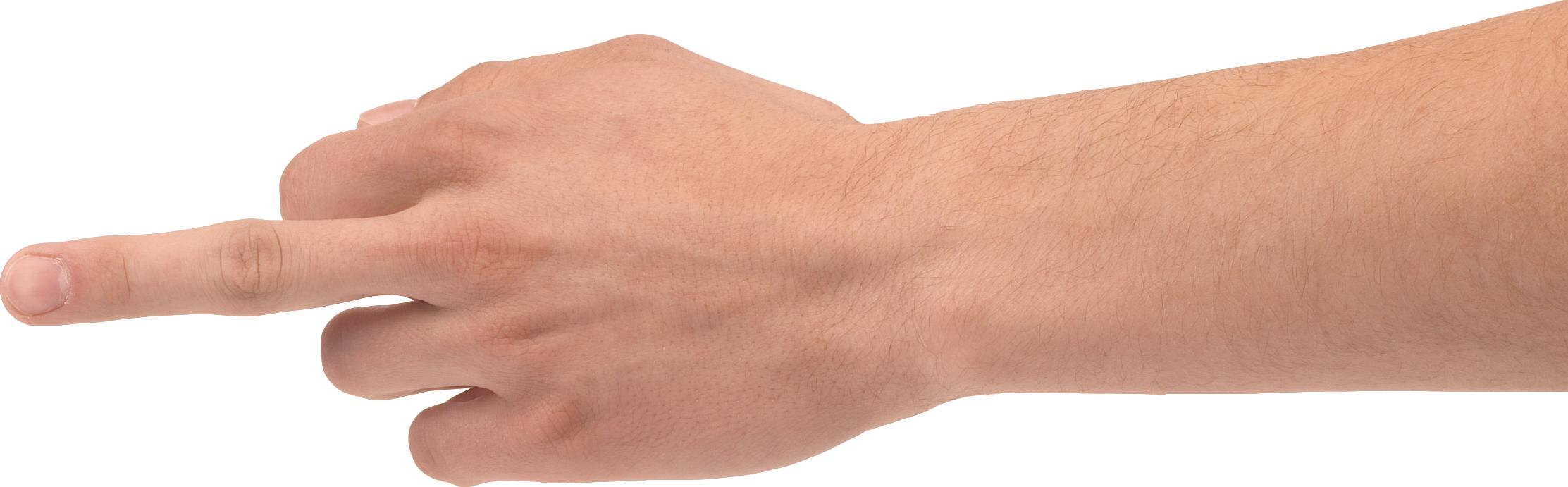 Hand png image transparent 6