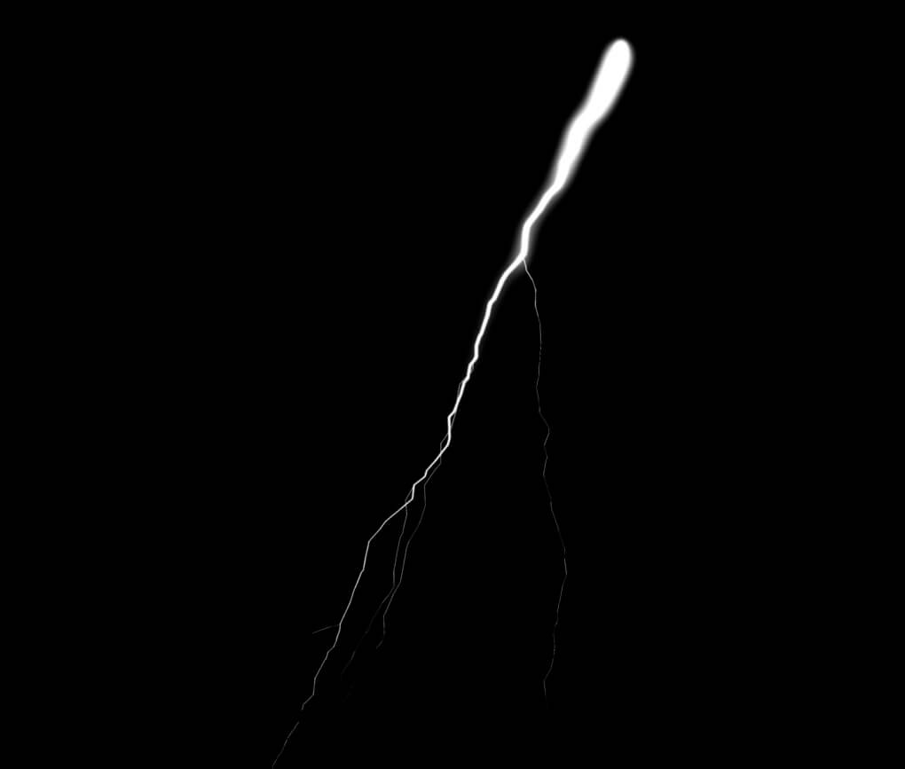 lightning-png-overlays-by-nsbpictures-1