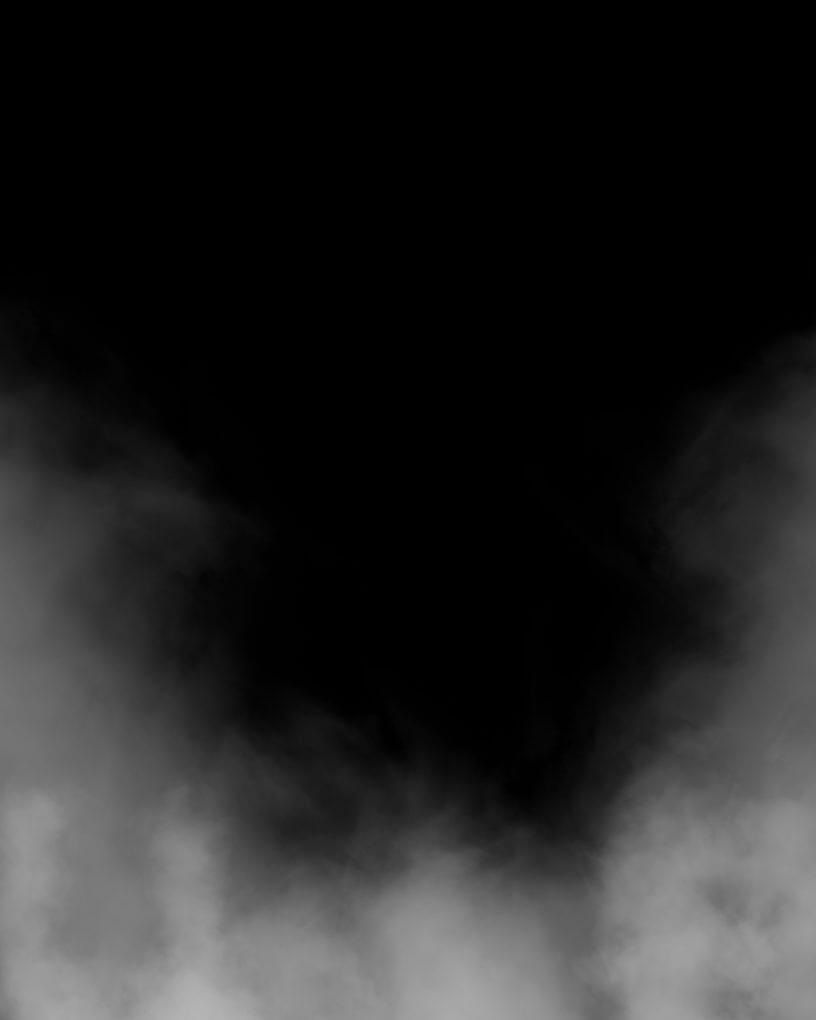 white smoke png overlays