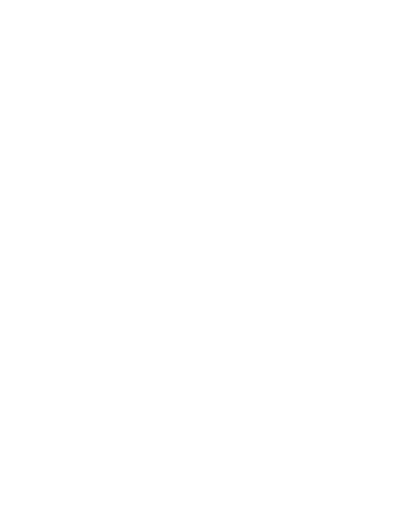 snow-png1