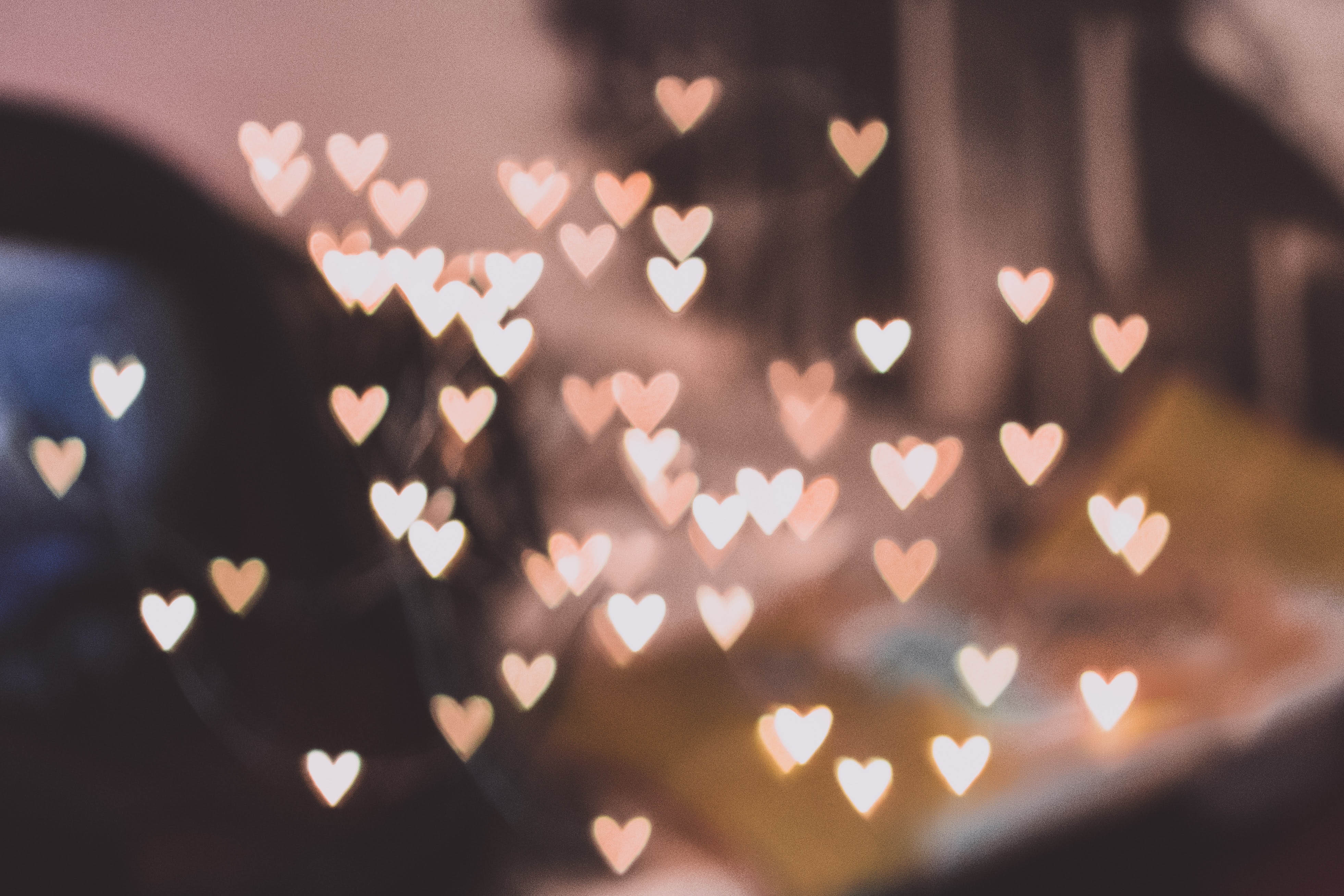 Valentines day hd backgrounds 8