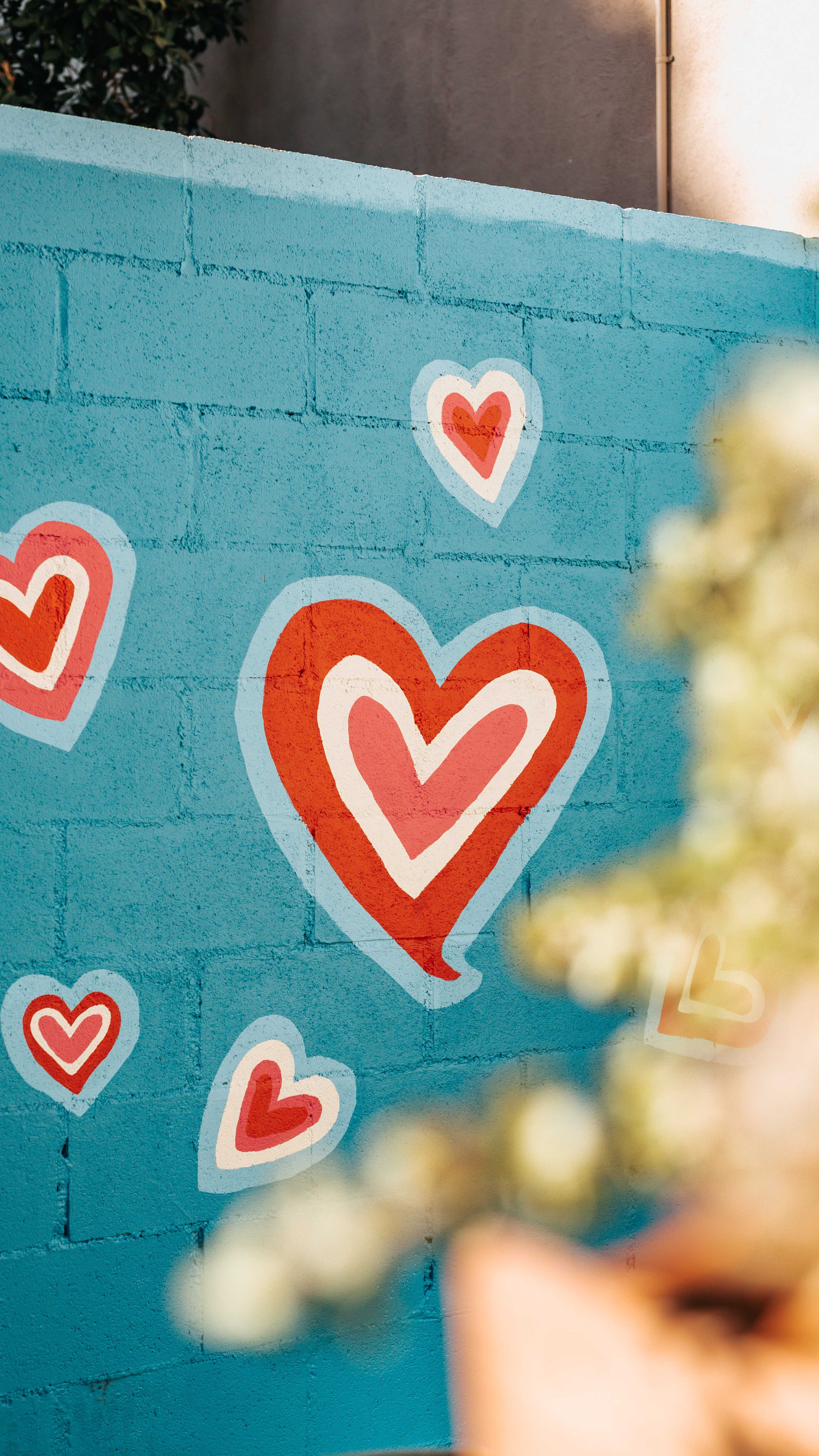hd love backgrounds 10