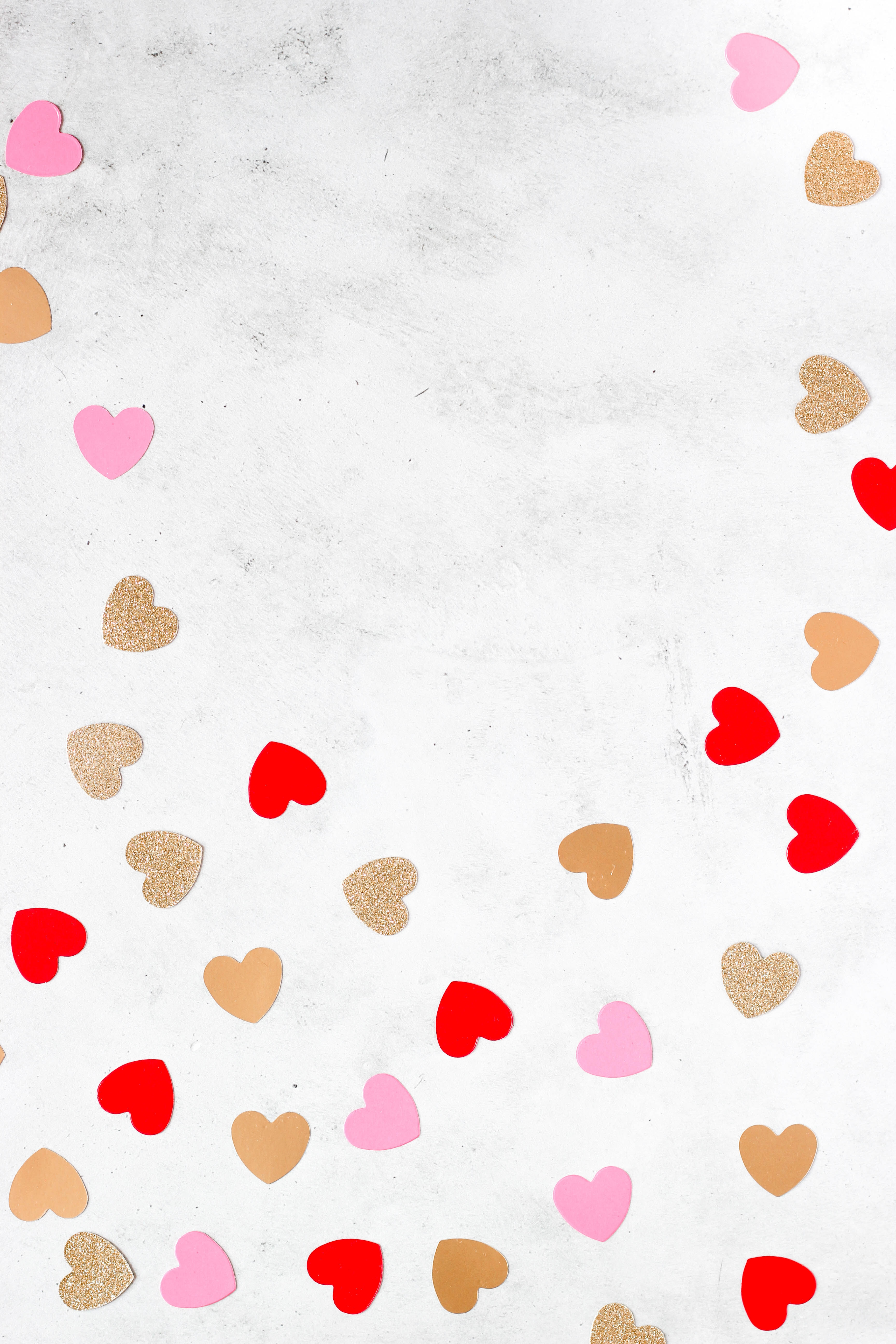 hd love backgrounds 6