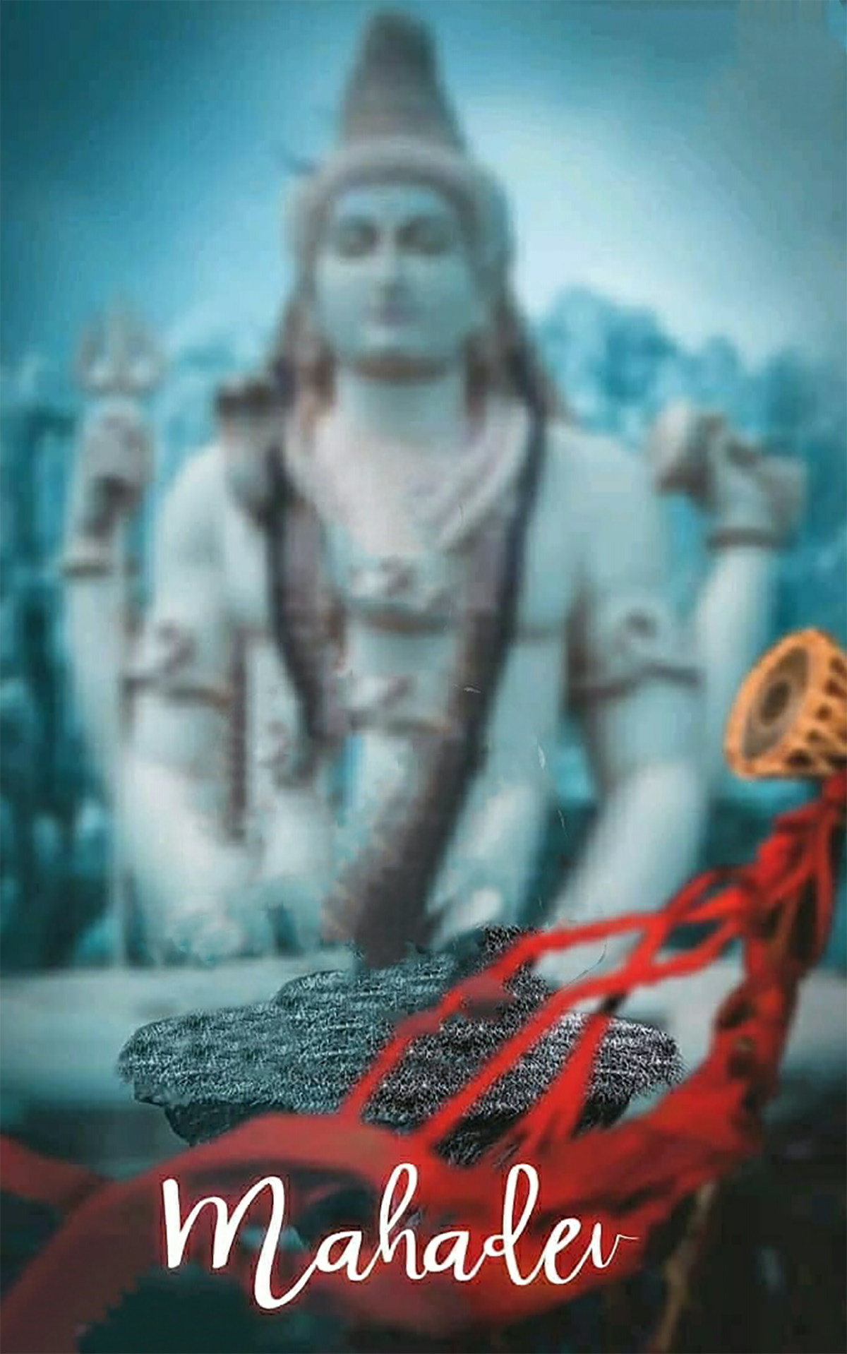 maha shivratri editing backgrounds 1