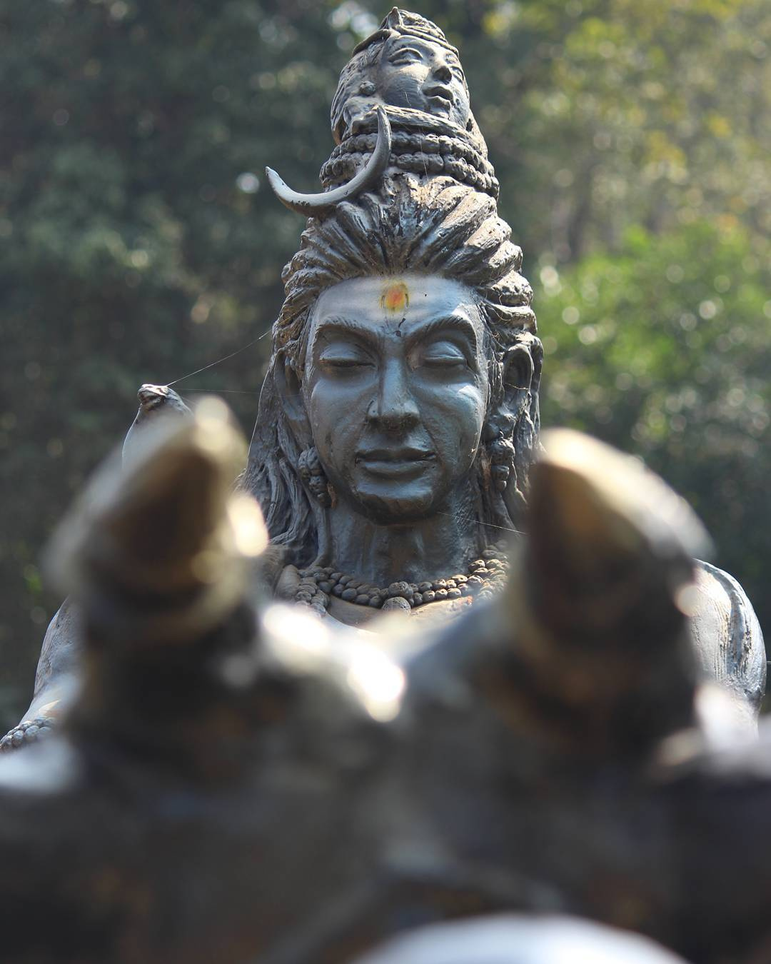 maha shivratri editing backgrounds 10