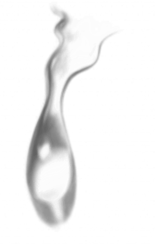 tear drop png 1