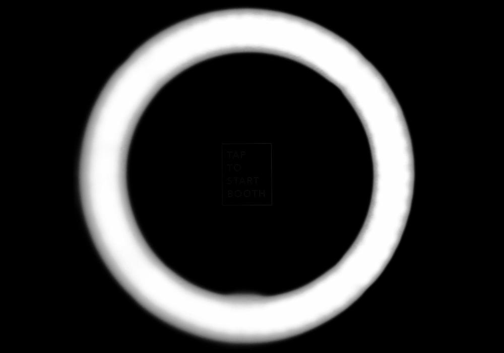 light ring png 1