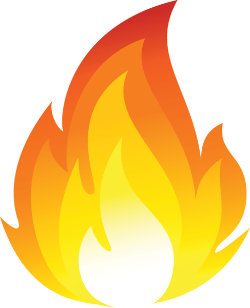fire icon png 4