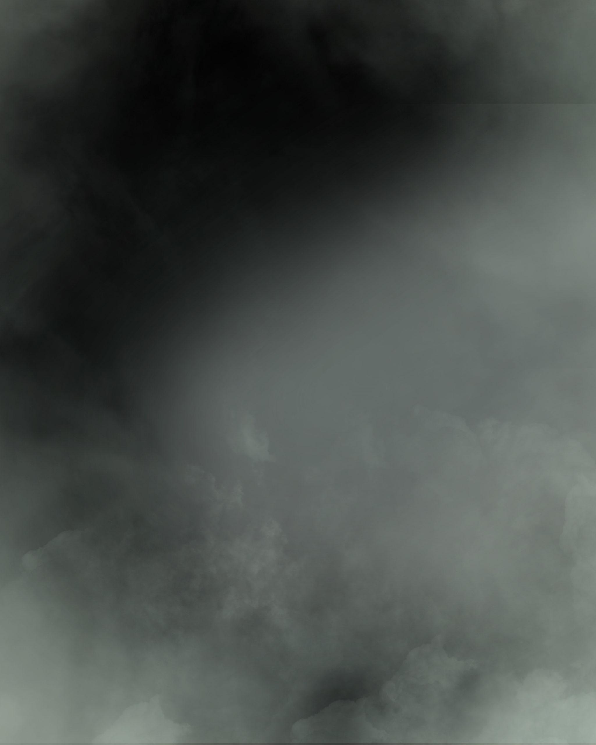 smoke overlays light