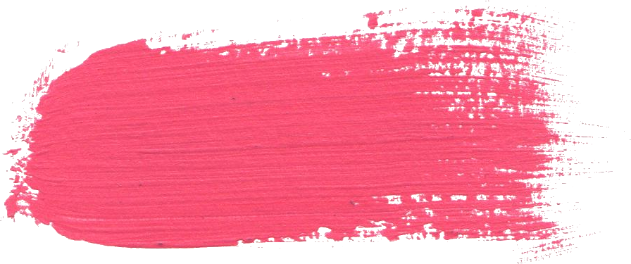 text box brush callout png