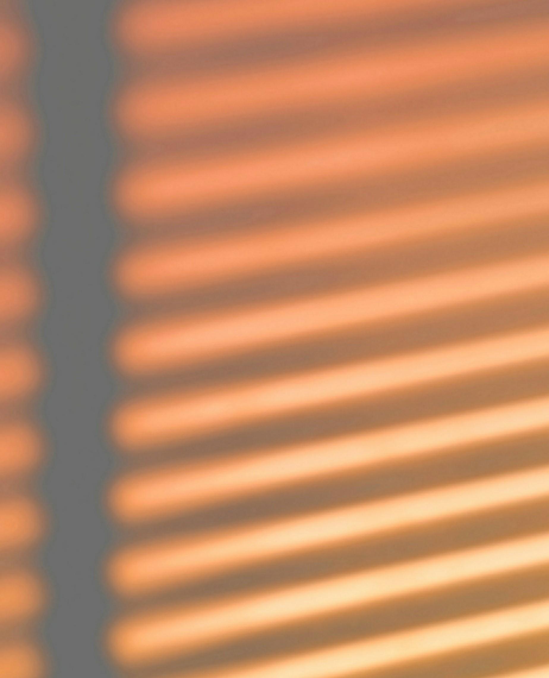 light shadow blends 1