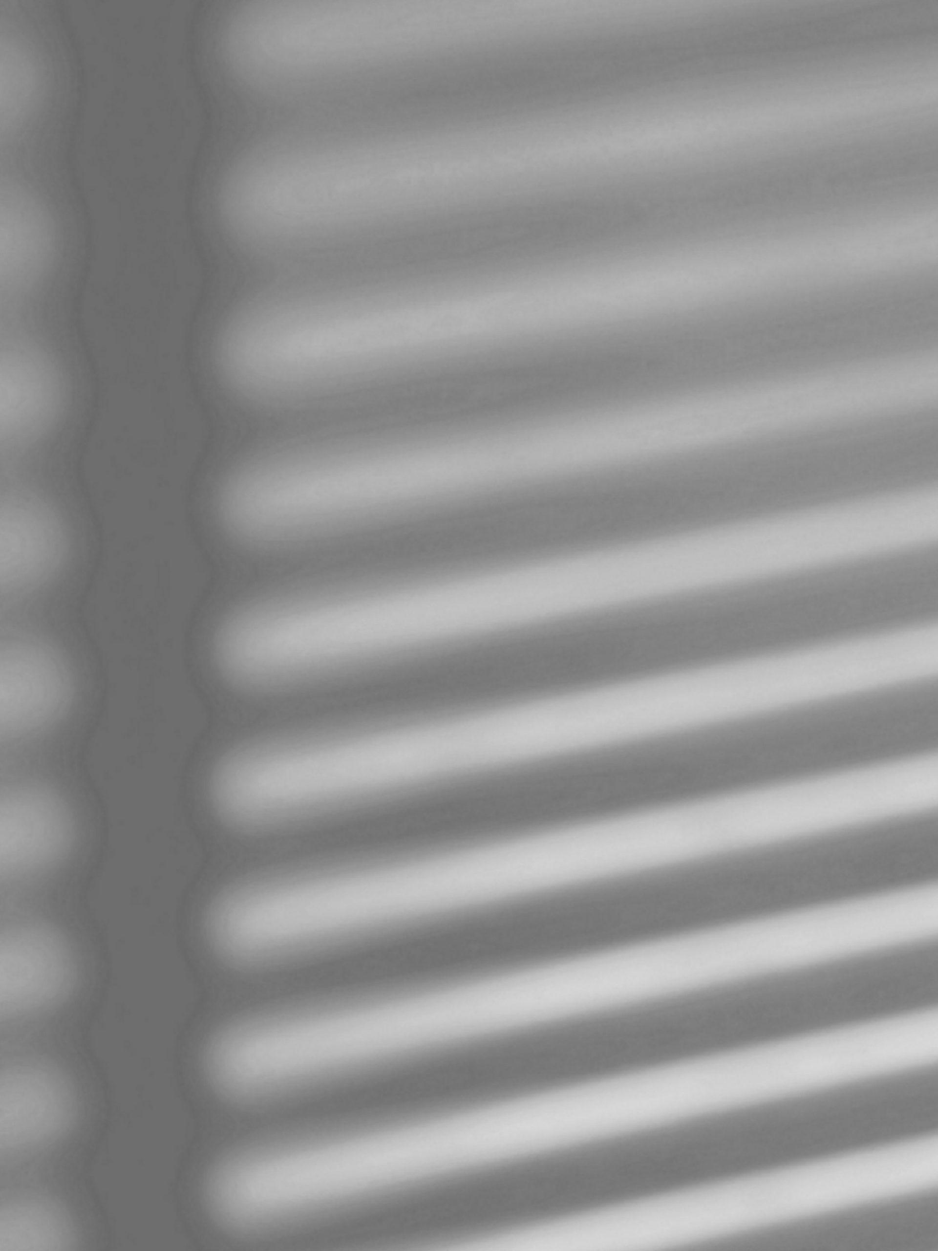 light shadow blends 2