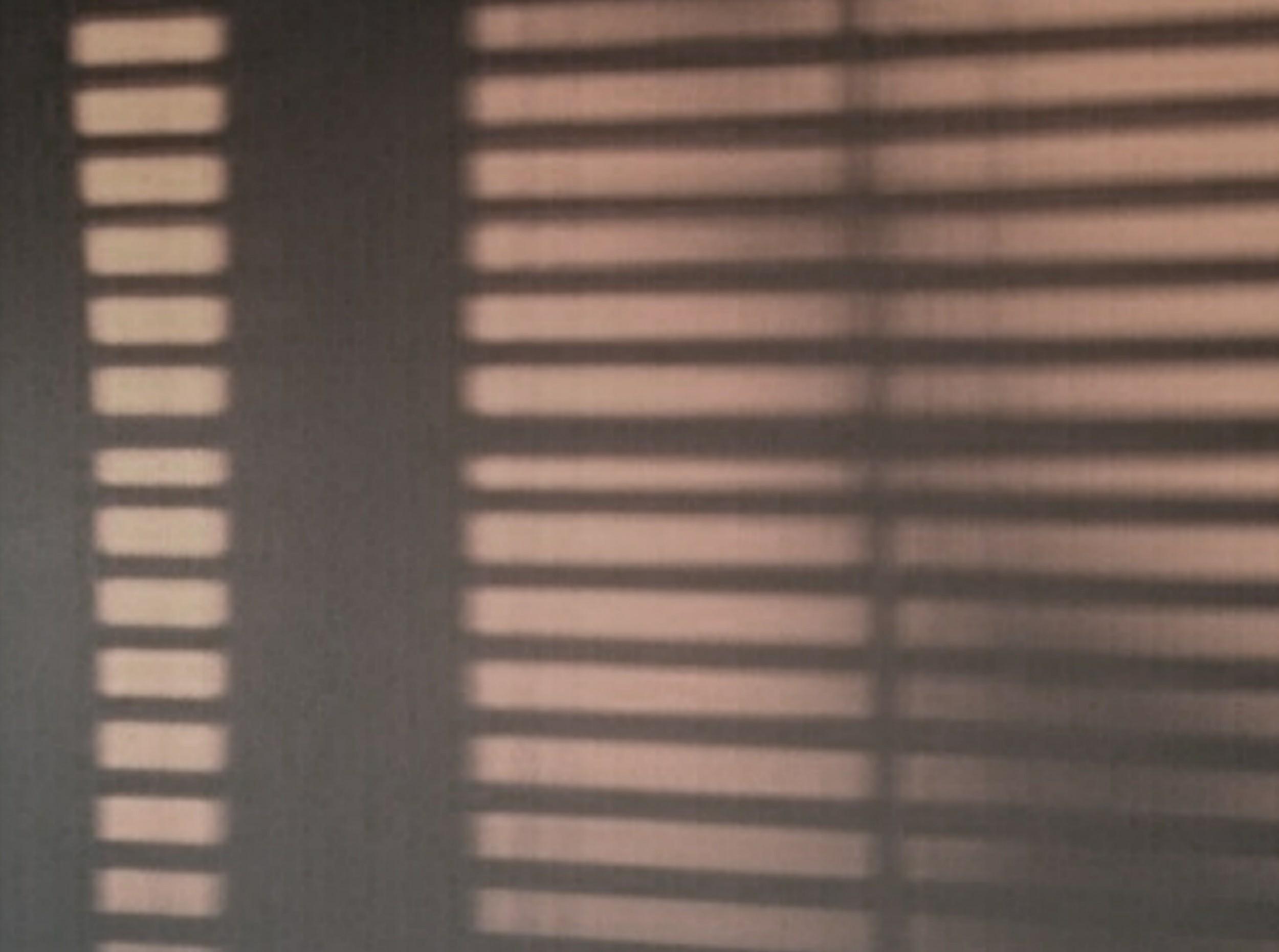 light shadow blends 3