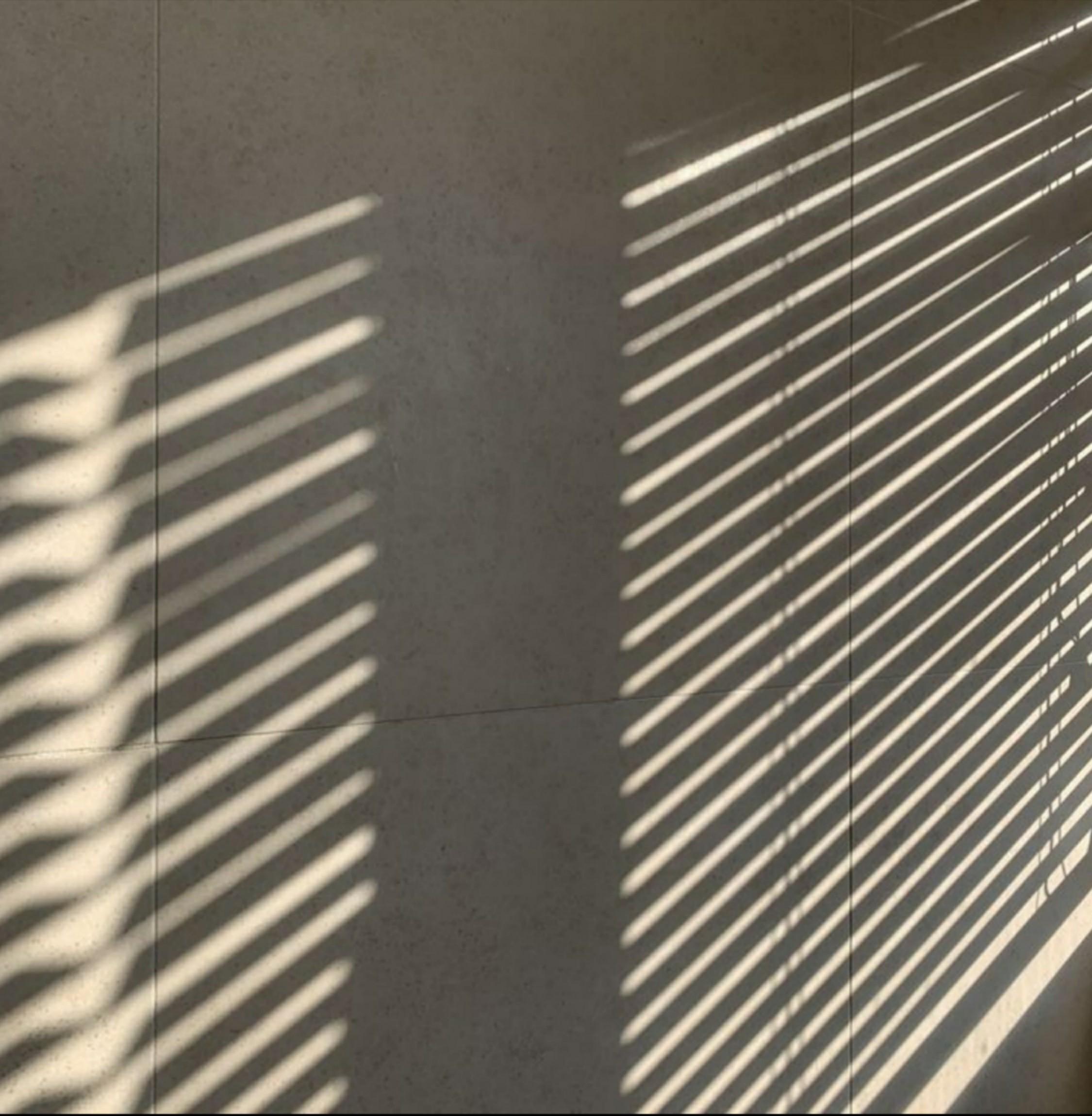 light shadow blends 4