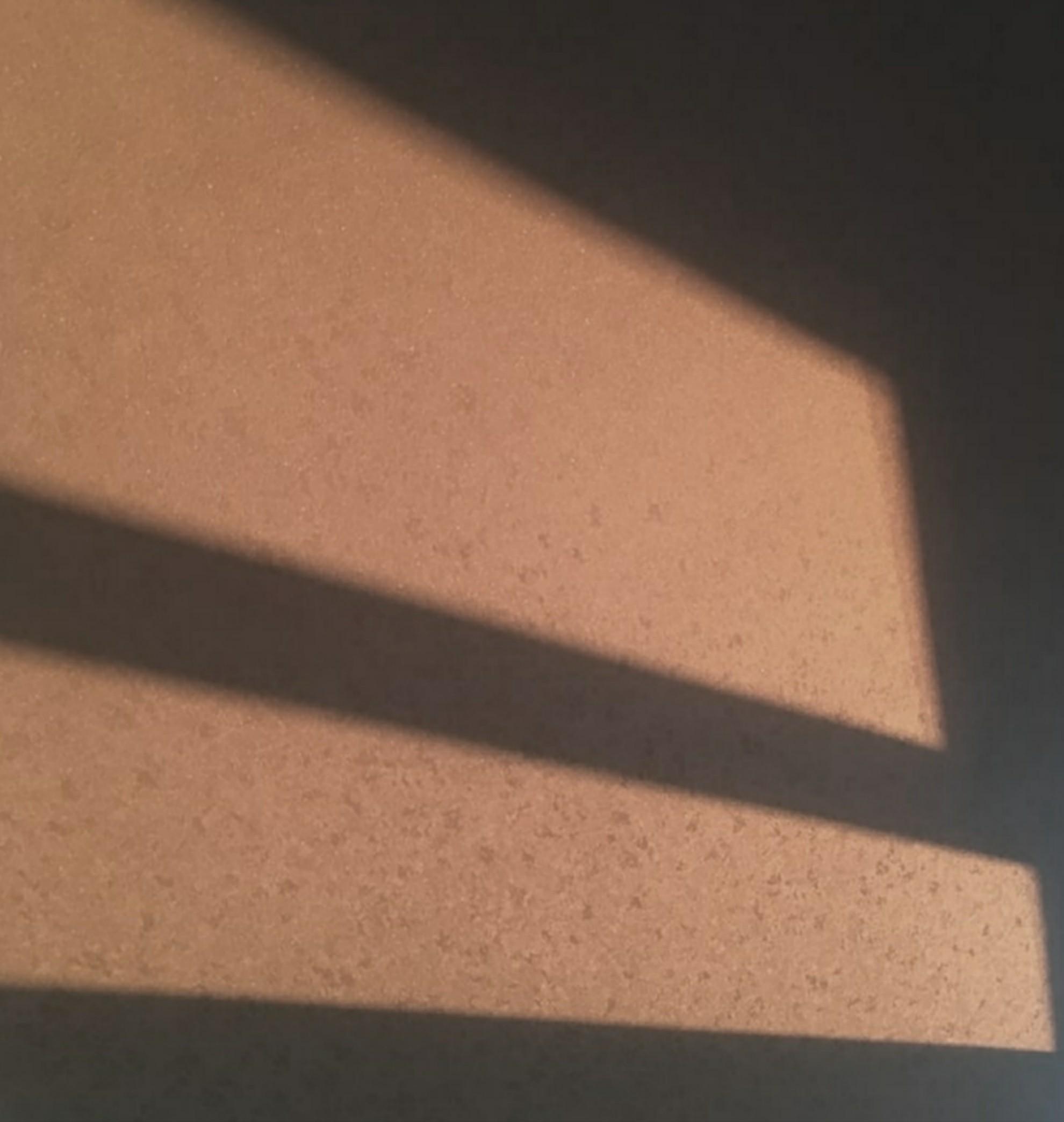 light shadow blends 5