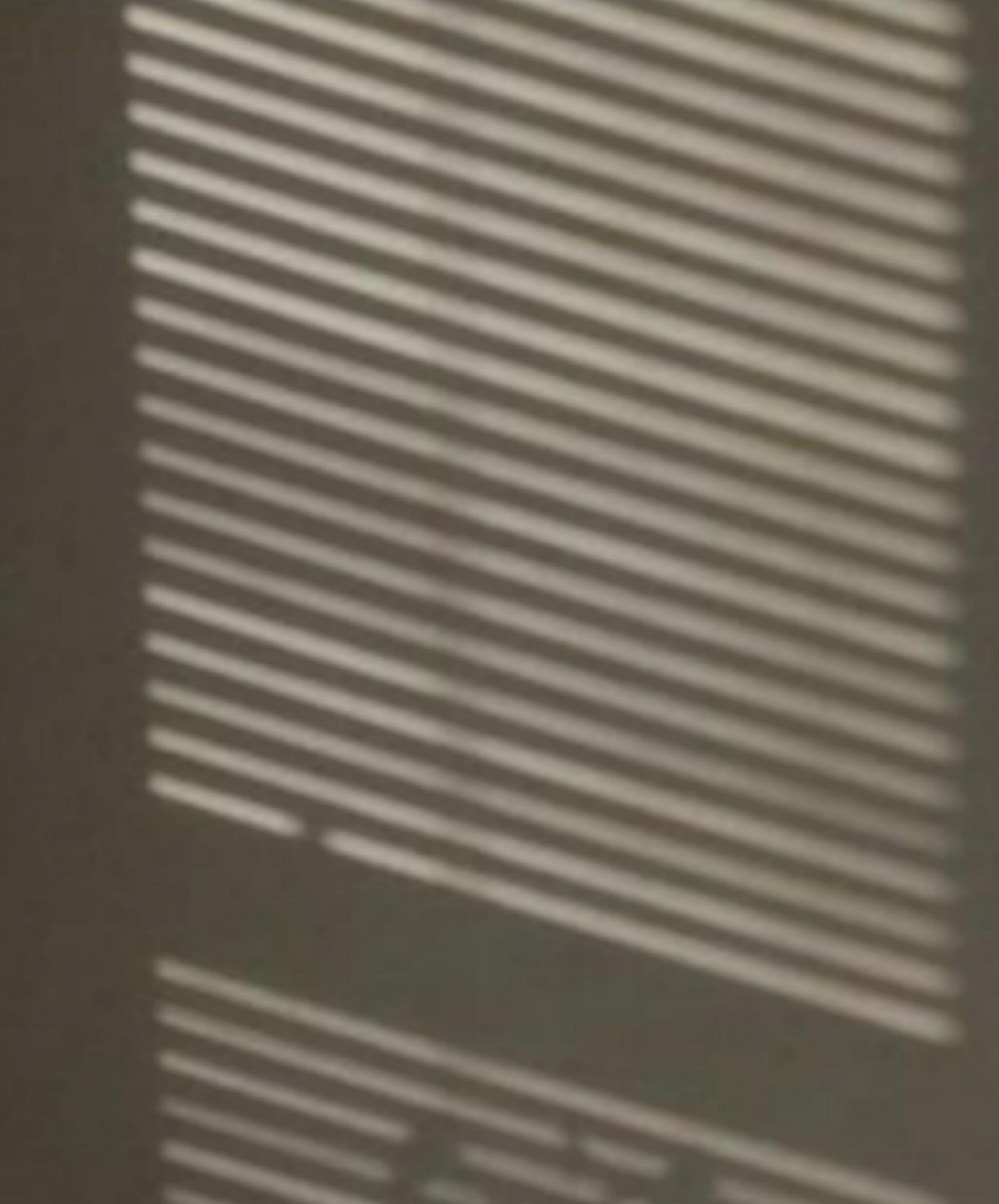light shadow blends 6