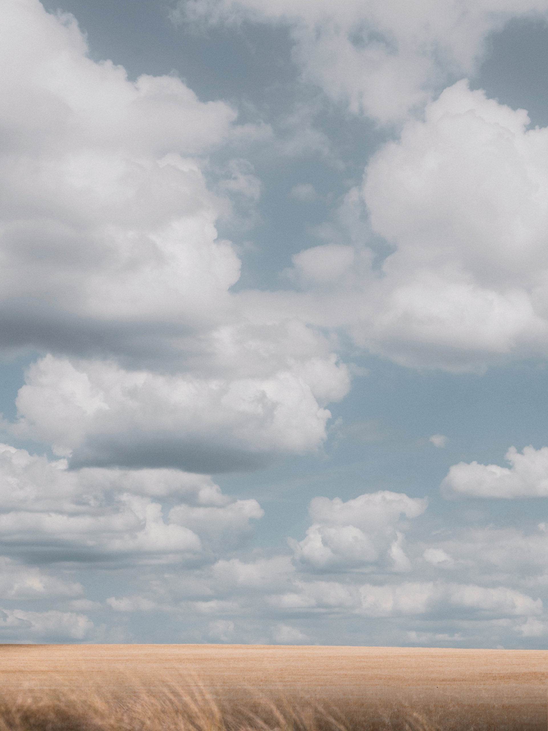 hd sky background by nsb