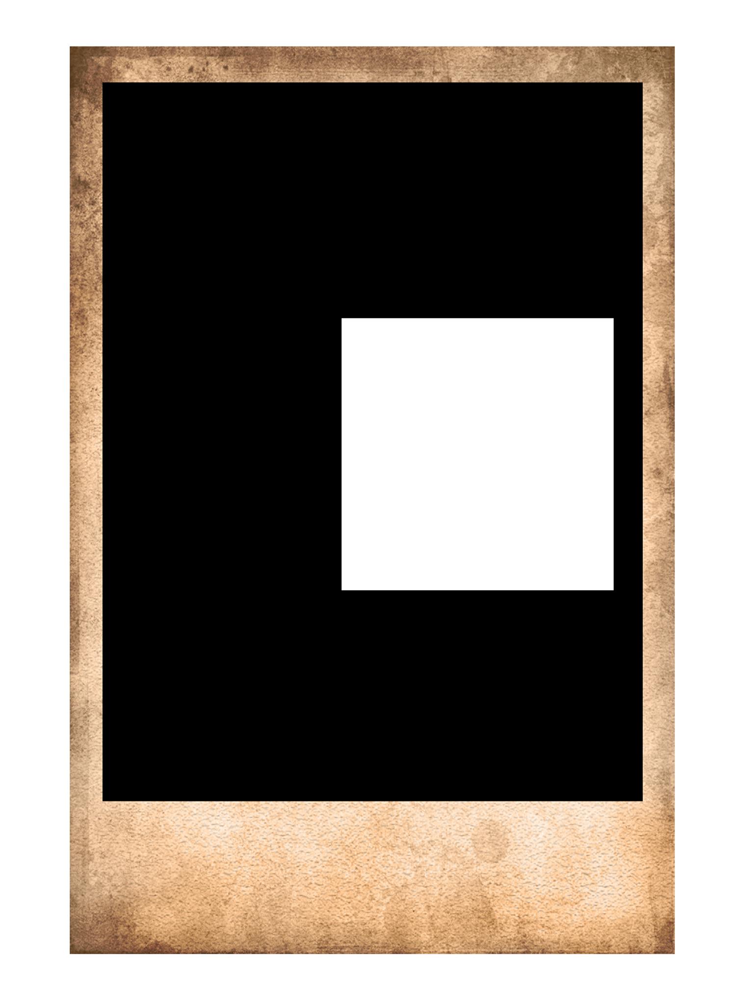 wooden frame png