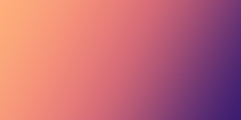 COLORFULL GRADIENTS 2