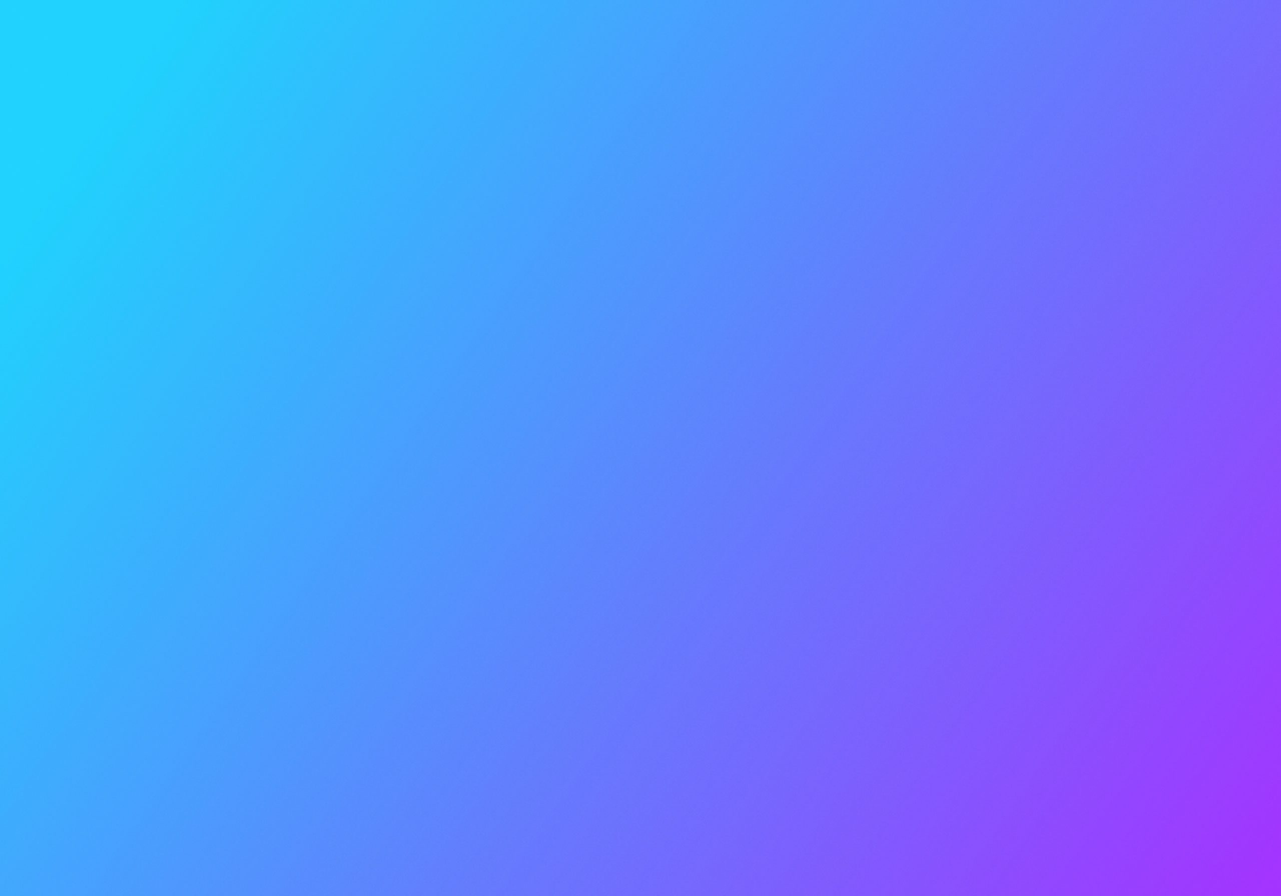 COLORFULL GRADIENTS 6