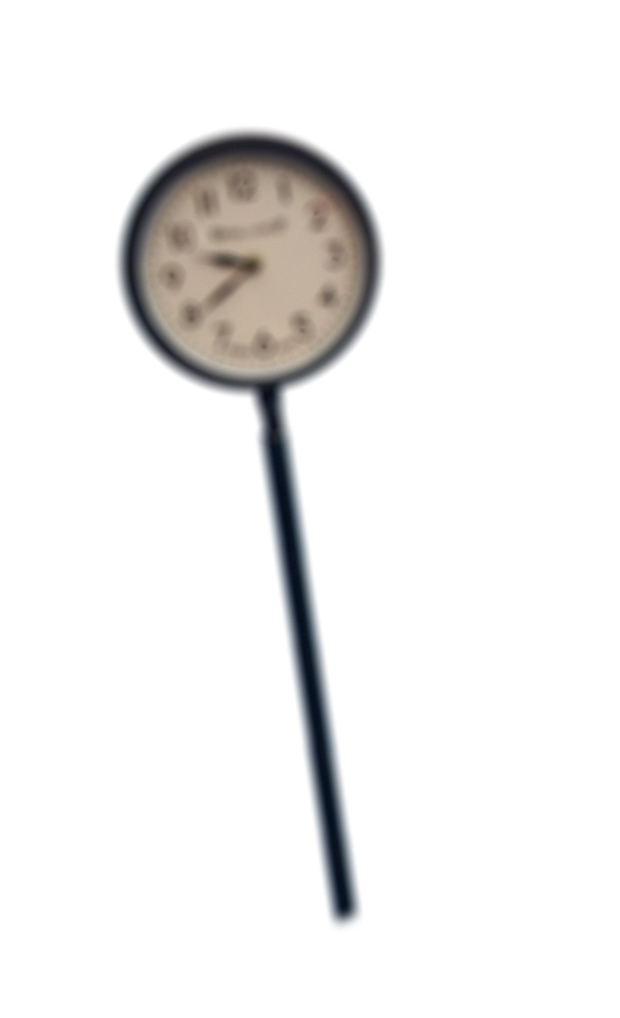 blurred clock png2