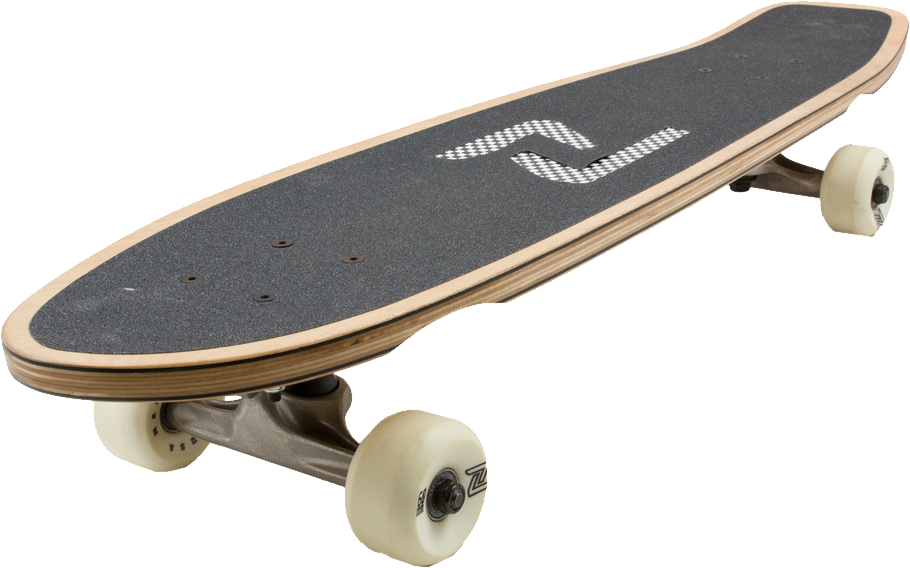 skateboard png 2