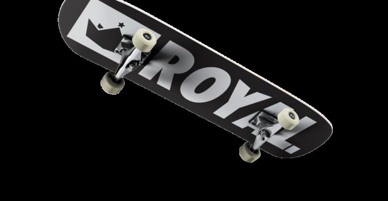 skateboard png 4