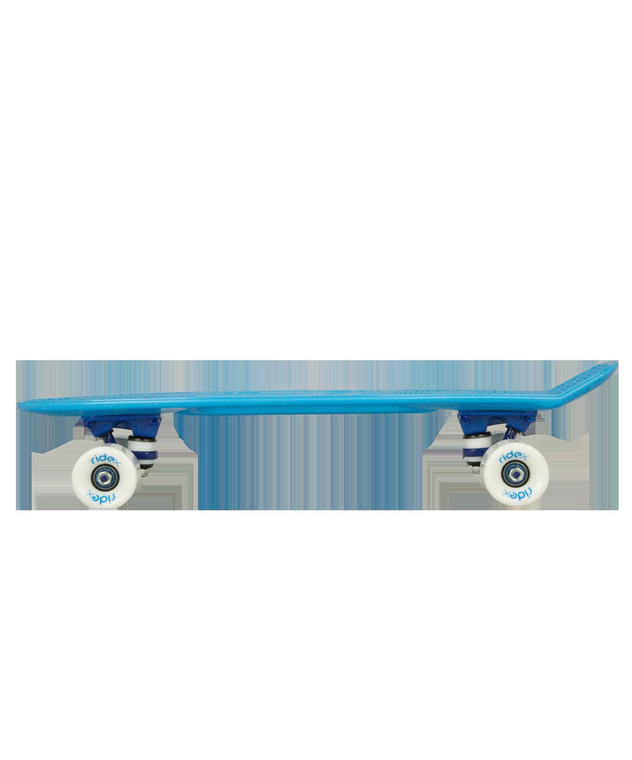 skateboard png 5